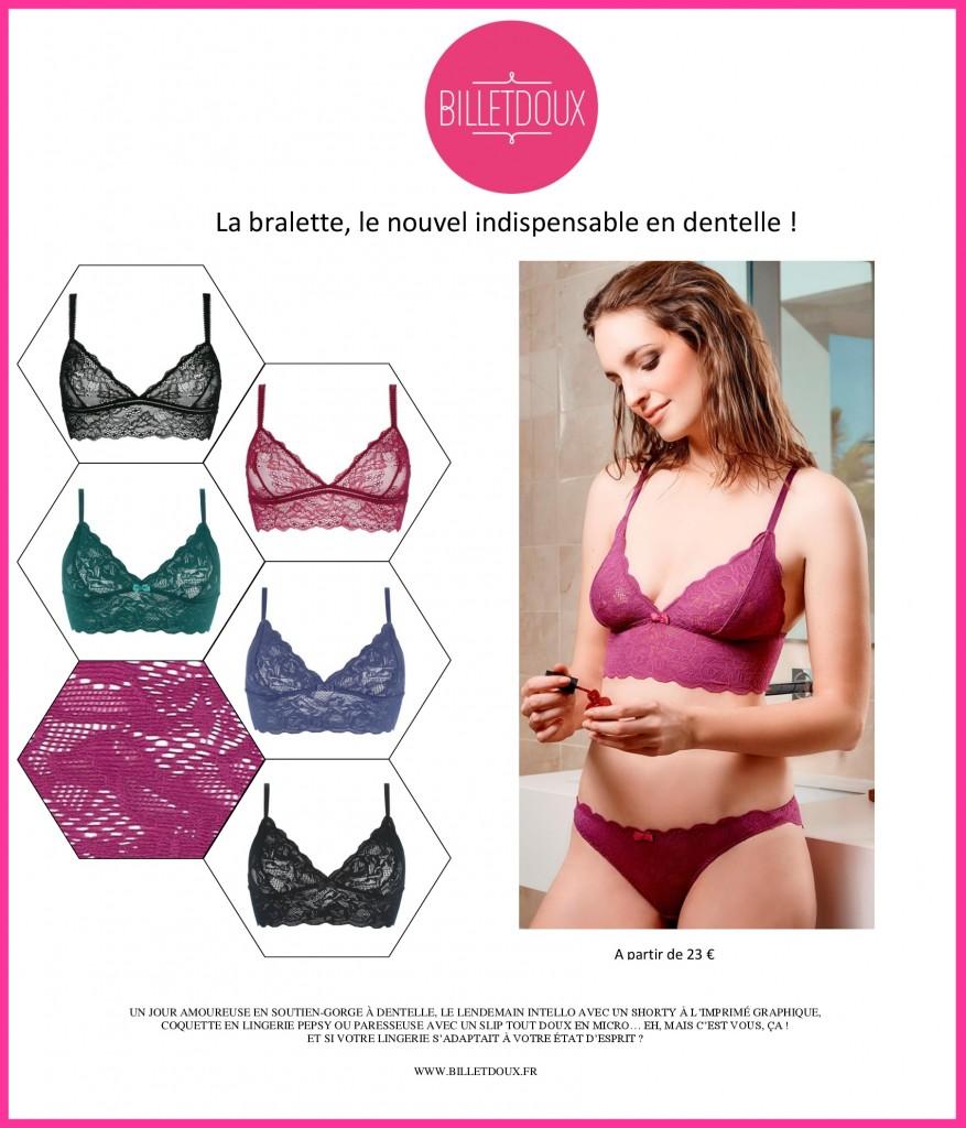 Newsletter Billet Doux - Les bralettes-001