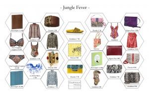 CP Jungle Fever