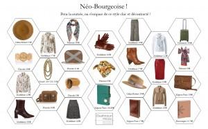 CP Néo-Bourgeoise